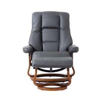 39014259-furniture-sofa-recliner-recliners-03