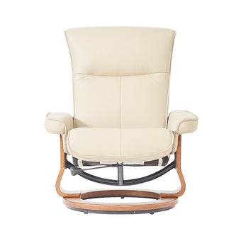 39014260-furniture-sofa-recliner-recliners-02