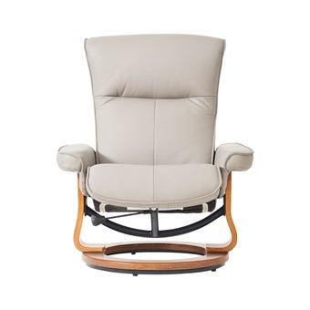 39014261-furniture-sofa-recliner-recliners-02