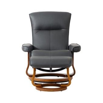 39014262-furniture-sofa-recliner-recliners-03