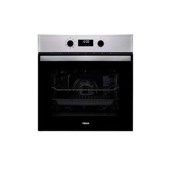 39014383-appliances-kitchen-appliances-ovens-02