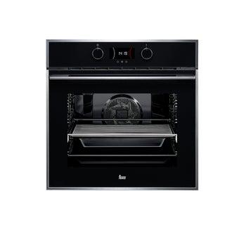 39014384-appliances-kitchen-appliances-ovens-03