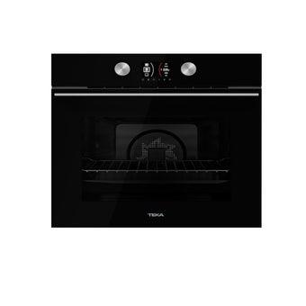 39014385-appliances-kitchen-appliances-ovens-01