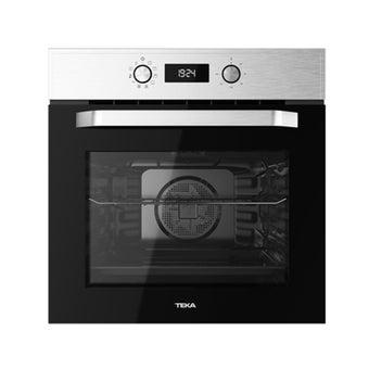 39014386-appliances-kitchen-appliances-ovens-01