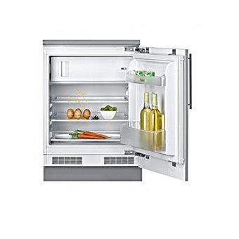 ตู้เย็น TEKA รุ่น TFI3 130 D