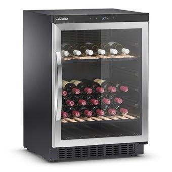 DOMETIC B68G ตู้แช่ไวน์ 68 ขวด Single Temp-01