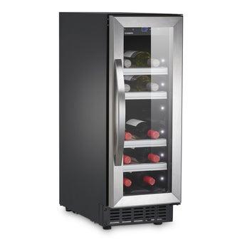 DOMETIC C20G ตู้แช่ไวน์ 20 ขวด Single Temp-01