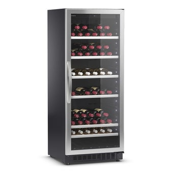 DOMETIC C101G ตู้แช่ไวน์ 101 ขวด Single Temp
