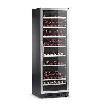 DOMETIC C125G ตู้แช่ไวน์ 125 ขวด Single Temp