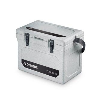 DOMETIC ถังเก็บความเย็น Cool Ice Box รุ่น WCI13 ความจุ 13 ลิตร-01