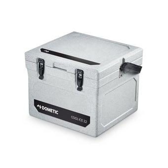 DOMETIC ถังเก็บความเย็น Cool Ice Box รุ่น WCI22 ความจุ 22 ลิตร-01