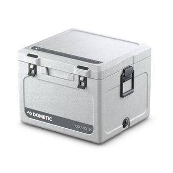DOMETIC ถังเก็บความเย็น Cool Ice Box รุ่น CI55 ความจุ 56 ลิตร-01