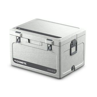 DOMETIC ถังเก็บความเย็น Cool Ice Box รุ่น CI70 ความจุ 71 ลิตร-01