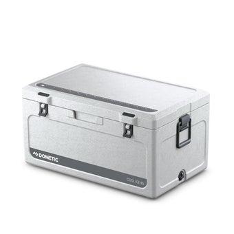 DOMETIC ถังเก็บความเย็น Cool Ice Box รุ่น CI85 ความจุ 87 ลิตร-01