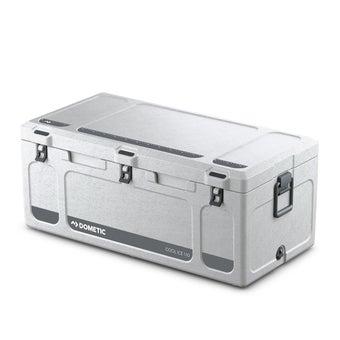 DOMETIC ถังเก็บความเย็น Cool Ice Box รุ่น CI110 ความจุ 111 ลิตร-01