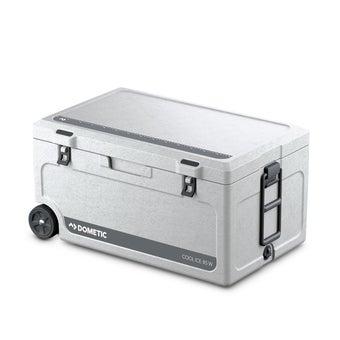 DOMETIC ถังเก็บความเย็น Cool Ice Box รุ่น CI85W ความจุ 86 ลิตร-01