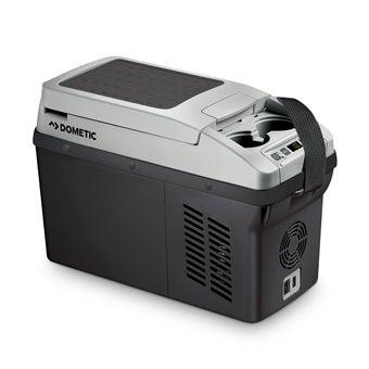 DOMETIC ตู้เย็นแช่แข็งพกพา Coolfreeze รุ่น CF11 ความจุ 10.5 ลิตร-01