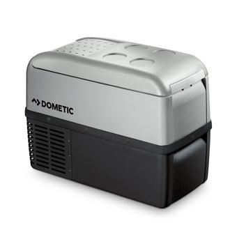 DOMETIC ตู้เย็นแช่แข็งพกพา Coolfreeze รุ่น CF26  ความจุ 21.5 ลิตร-01