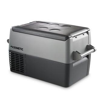 DOMETIC ตู้เย็นแช่แข็งพกพา Coolfreeze รุ่น CF35  ความจุ 32 ลิตร-01
