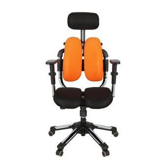 39014936-furniture-home-office-gaming-office-chair-01