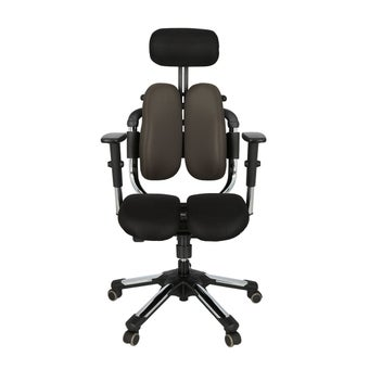 39014937-furniture-home-office-gaming-office-chair-01