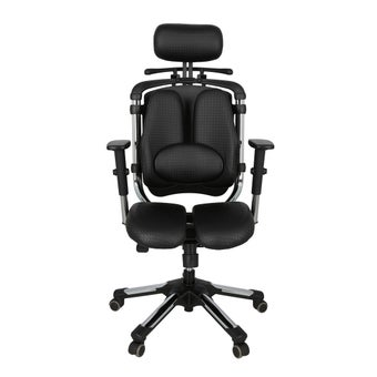 39014938-furniture-home-office-gaming-office-chair-01