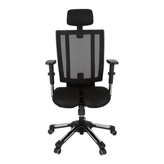 39014939-furniture-home-office-gaming-office-chair-01