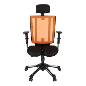 39014940-furniture-home-office-gaming-office-chair-01