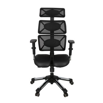 39014941-furniture-home-office-gaming-office-chair-01