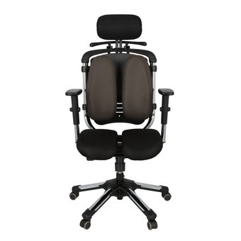 39014944-furniture-home-office-gaming-office-chair-01