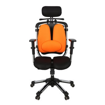 39014945-furniture-home-office-gaming-office-chair-01