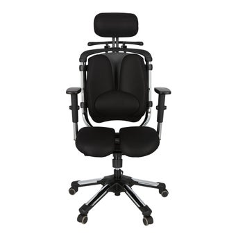 39014946-furniture-home-office-gaming-office-chair-01