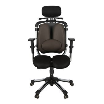 39014947-furniture-home-office-gaming-office-chair-01