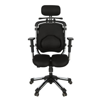 39014948-furniture-home-office-gaming-office-chair-01