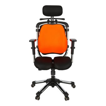 39014949-furniture-home-office-gaming-office-chair-01