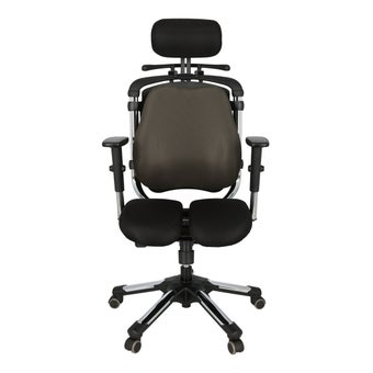 39014950-furniture-home-office-gaming-office-chair-01