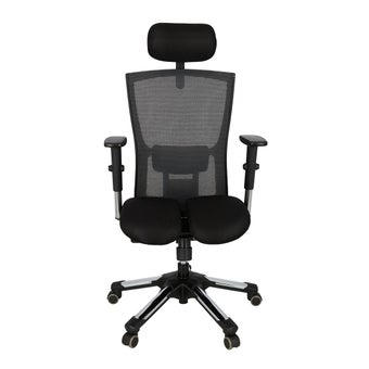 39014951-furniture-home-office-gaming-office-chair-01