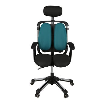 39014952-furniture-home-office-gaming-office-chair-01