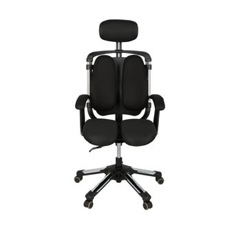 39014953-furniture-home-office-gaming-office-chair-01