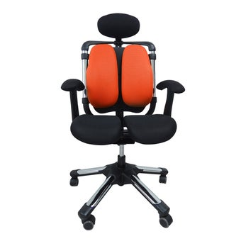 39014954-furniture-home-office-gaming-office-chair-01