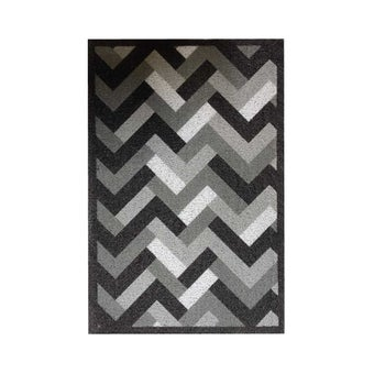 39014973-home-decor-rugs-and-mats-dirt-trapping-rugs-01