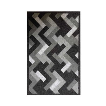 39014974-home-decor-rugs-and-mats-dirt-trapping-rugs-01