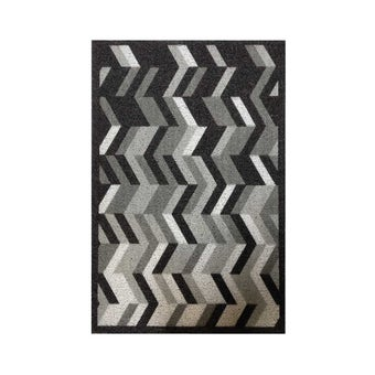39014975-home-decor-rugs-and-mats-dirt-trapping-rugs-01