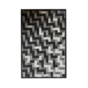 39014976-home-decor-rugs-and-mats-dirt-trapping-rugs-01