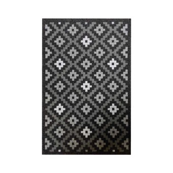 39014977-home-decor-rugs-and-mats-dirt-trapping-rugs-01