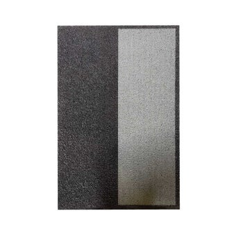 39014980-home-decor-rugs-and-mats-dirt-trapping-rugs-01