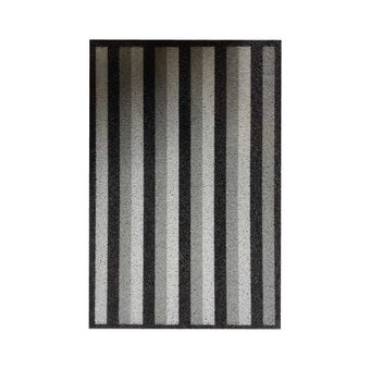 39014981-home-decor-rugs-and-mats-dirt-trapping-rugs-01
