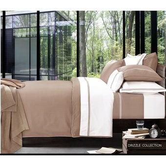 sastas ชุดเครื่องนอน ชุดผ้าปูที่นอน : SB Design Square