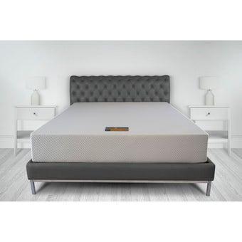 39015040-mattress-bedding-mattresses-memory-foam-mattresses-31
