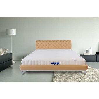 39015045-mattress-bedding-mattresses-latex-mattresses-31